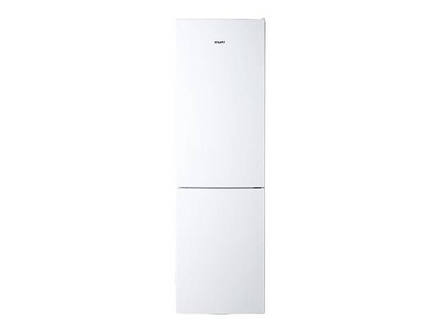 бу Холодильник ATLANT ХМ 4624-101 в Харькове