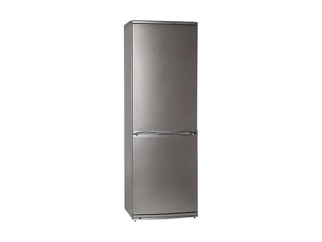 купить бу Холодильник ATLANT ХМ 6021-180 в Харкові