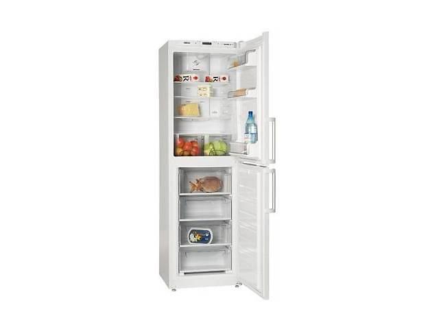 Холодильник ATLANT XM 4423-100-N- объявление о продаже  в Харкові