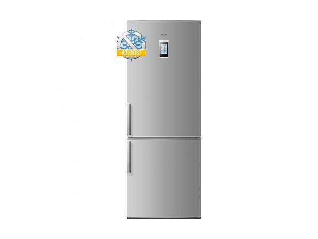 Холодильник ATLANT XM 4521-180-ND- объявление о продаже  в Харькове