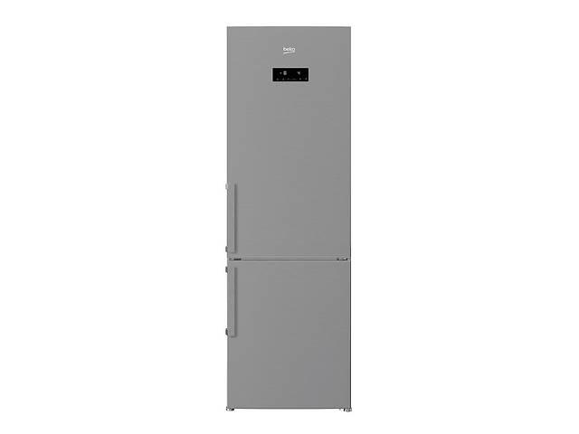 купить бу Холодильник Beko RCNA400E21ZXP в Харкові