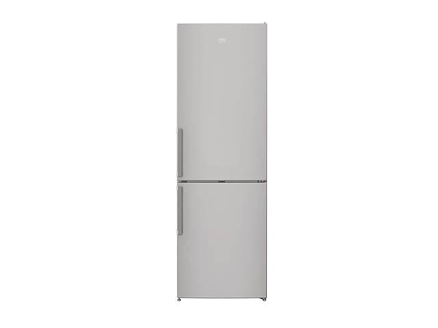 купить бу Холодильник Beko RCSA330K21S в Харкові