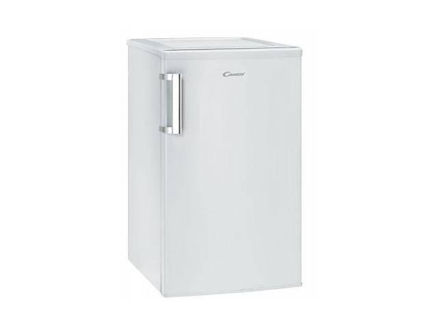 бу Холодильник CANDY CCTOS 504WH в Харькове