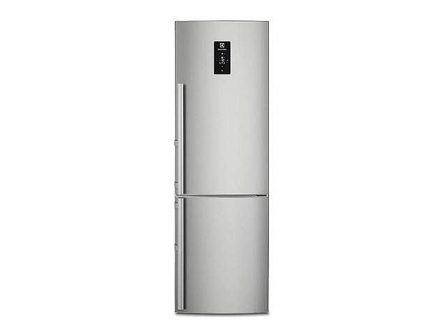 продам Холодильник Electrolux EN3889MFX бу в Харькове