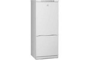 Холодильники Indesit