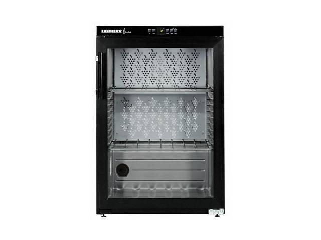 Холодильник Liebherr WKb 1812- объявление о продаже  в Харкові