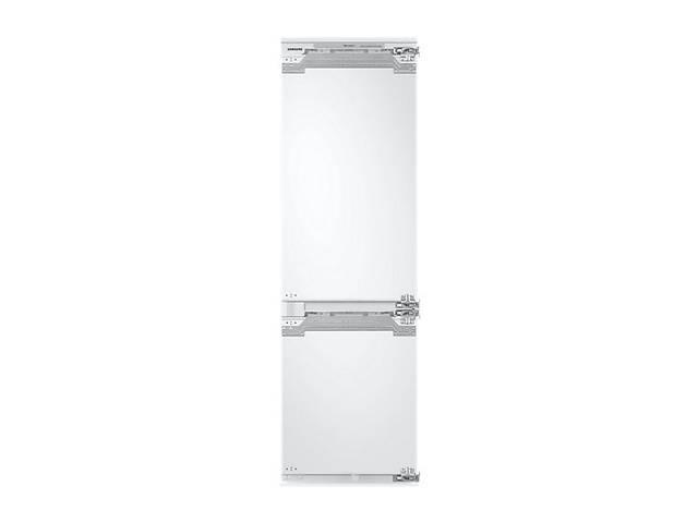 Встраиваемый холодильник Samsung BRB260187WW- объявление о продаже  в Харкові