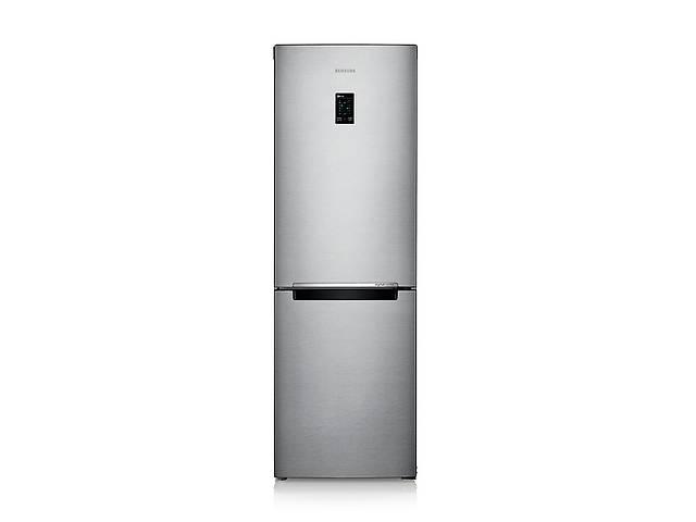 продам Холодильник Samsung RB29FERNDSA бу в Харкові