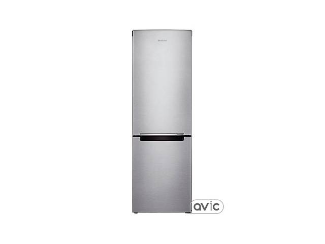 продам Холодильник Samsung RB30J3000SA бу в Харкові