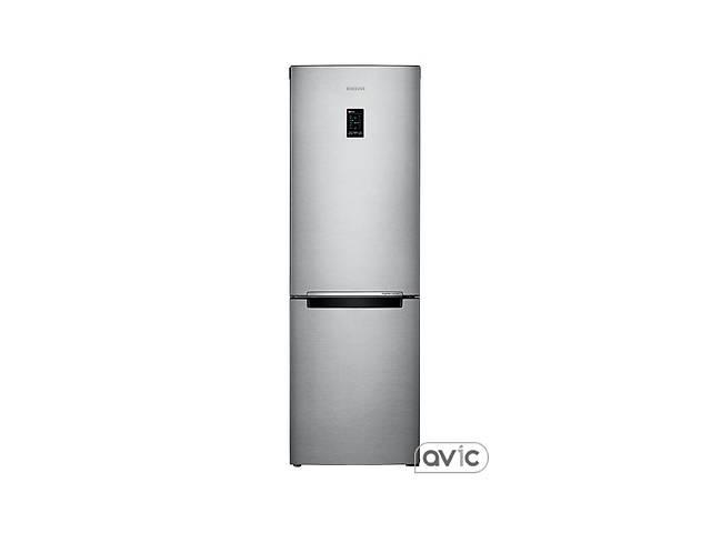 Холодильник Samsung RB31HER2CSA- объявление о продаже  в Харкові