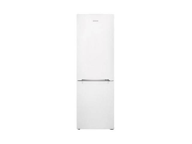 купить бу Холодильник Samsung RB33J3000WW/UA в Харкові