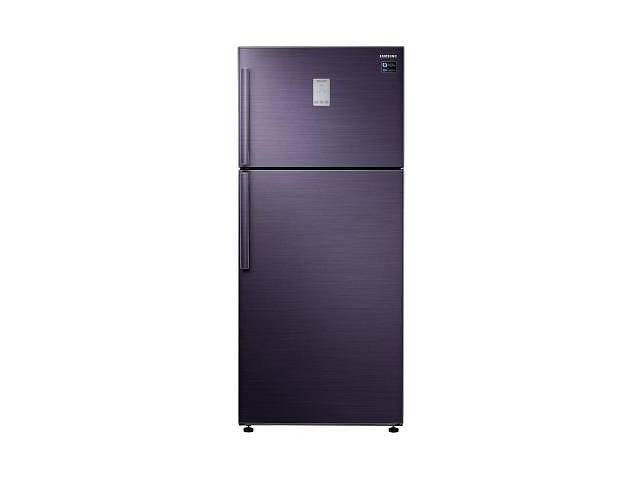 бу Холодильник Samsung RT53K6340UT/UA в Харькове