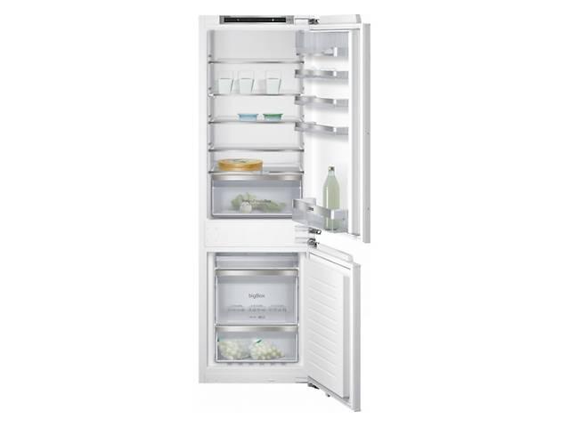 Встраиваемый холодильник Siemens KI86NKD31- объявление о продаже  в Харькове