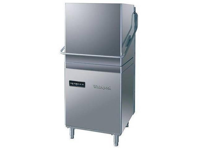 Посудомоечная машина AGB 668/DP Whirlpool (купольная)- объявление о продаже  в Києві