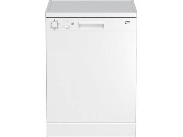 купить бу Посудомоечная машина Beko DFN05311W в Харкові