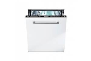 Посудомоечная машина Candy CDI 2D10473-07