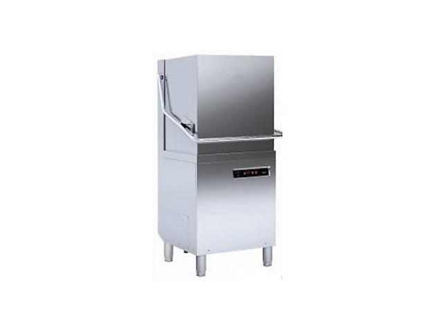 Посудомоечная машина CONCEPT+ COP 174 DD FAGOR (купольная)- объявление о продаже  в Києві