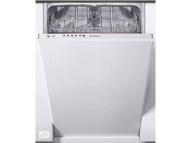 Посудомоечная машина Indesit DSIE2B10- объявление о продаже  в Киеве
