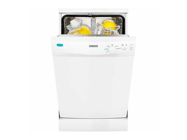 продам Посудомоечная машина ZANUSSI ZDS91200WA бу в Харкові