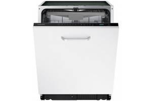Посудомийні машини Samsung
