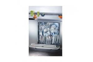 Встраиваемая посудомоечная машина Franke FDW 613 E6P (117.0492.037)