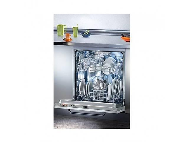 продам Вбудована посудомийна машина Franke FDW 613 E6P (117.0492.037) бу в Києві