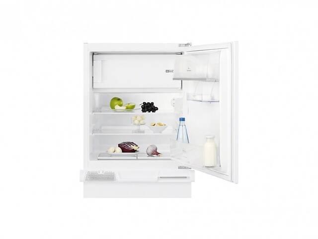 бу Встраиваемый холодильник Electrolux ERN1200FOW в Харькове