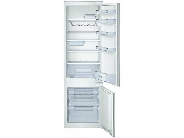 бу Встраиваемый холодильник Bosch KIV 38X20 в Києві