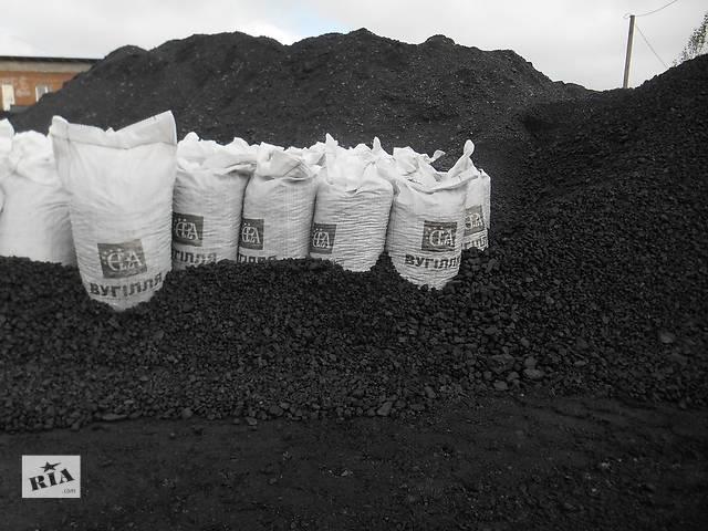 продам Вугілля бу  в Украине