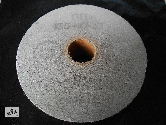 купить бу Вулканитовый круг полировальный в Новой Каховке