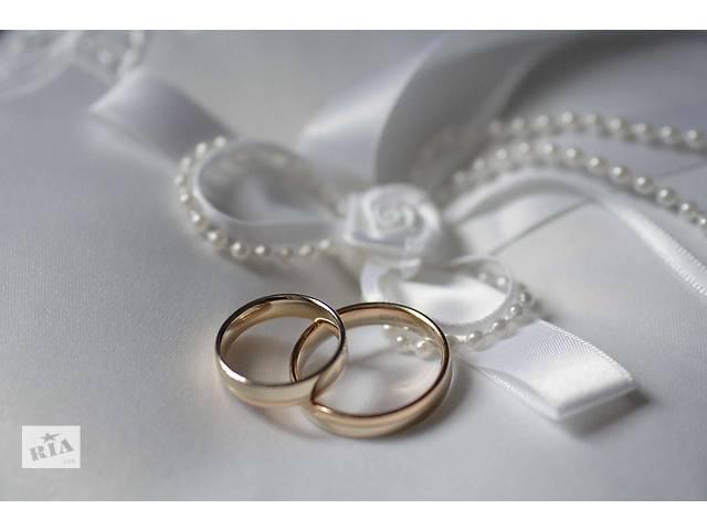 купить бу Видеосъемка свадеб в Николаеве