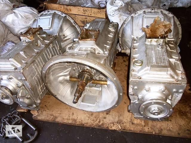 Выполним качественно ремонт КПП ЯМЗ-238- объявление о продаже   в Україні