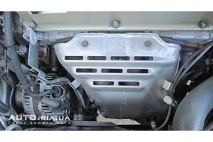 Коллекторы выпускные Mitsubishi Outlander