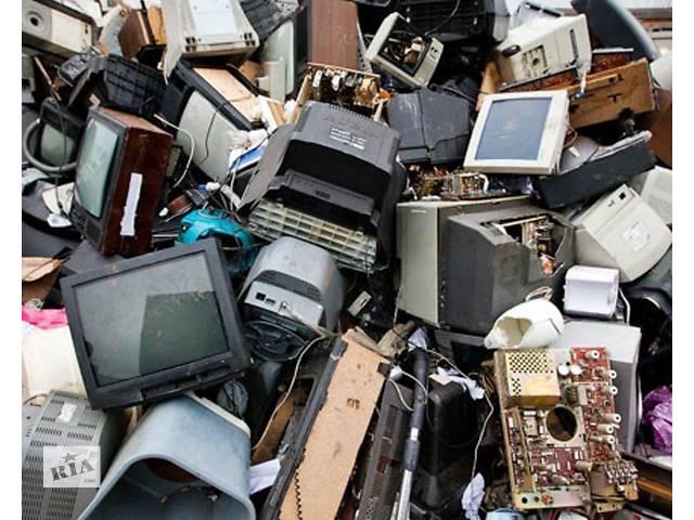 Вывоз строй мусора Одесса- объявление о продаже  в Одессе