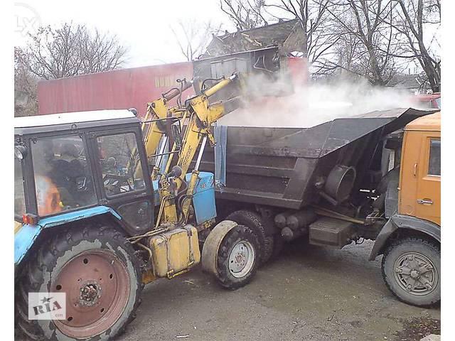 купить бу Вывоз строительного мусора Киев в Киеве
