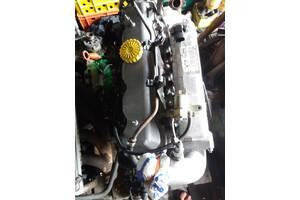 Вживані двигун для Fiat Ducato 1998