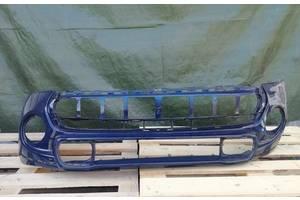 Вживаний бампер передній для MINI Cooper 2007-2012