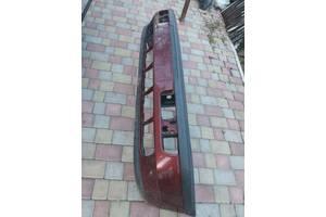 Применяемый бампер передний для Volkswagen Passat B4 1993