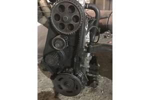 Вживаний двигун для ВАЗ 2109 1994