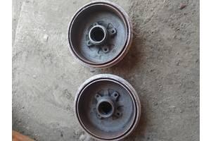 Вживаний гальмівний барабан для Daewoo Lanos