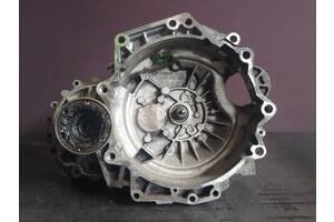 Вживаний кПП для Skoda Octavia 1.4 B 1999-2006