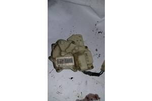 Вживаний кришка бензобака для Geely CK 2005-2009