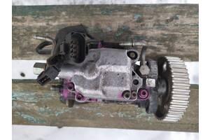 Применяемый топливный насос высокого давления/трубки для Volkswagen Passat B5 1997-2000