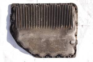 Применяемый поддон масляный 2. 5д тд для Peugeot J-5 1988-1995рв на пежо джи5 ситроен С25 мотор 2. 5д тд люк цена 750гр