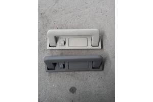 Вживаний ручка стелі для Audi A6 c4 1996