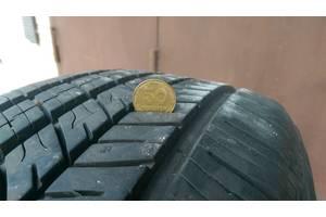 Применяемый шины