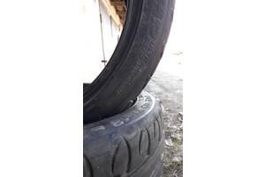 Вживаний шини