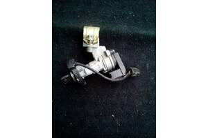 Применяемый замок зажигания / контактная группа для Rover 45
