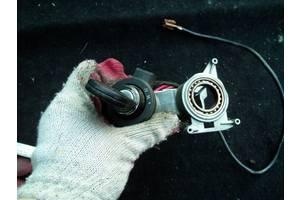 Применяемый замок зажигания / контактная группа для Volkswagen Golf II