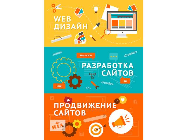 Реклама не web-сайтах прогнозы на спорт реклама яндекс директ